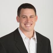 Chris Risenmay, CFP®